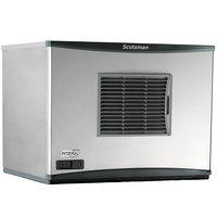 Scotsman C0630MA-32D Prodigy Plus Series 30 inch Air Cooled Medium Cube Ice Machine - 776 lb.