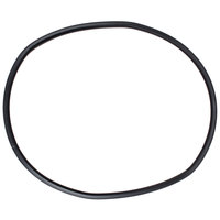 Avantco COGASKET3 Replacement Door Gasket for CO-16 Countertop Convection Oven