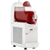 Cecilware 2005-10001 MiniGel Plus 1 1.5 Gallon Soft Serve Machine/Frozen Product Dispenser-120V