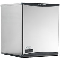 Scotsman F1522L-1 Low Side Prodigy Plus Series 22 15/16 inch Remote Condenser Flake Ice Machine - 1445 lb.