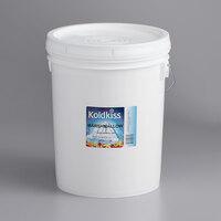 Koldkiss Marshmallow Creme - 17 lb.