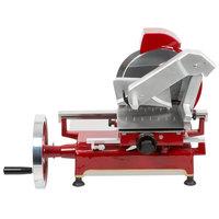 Berkel 300M-STD 12 inch Prosciutto Meat Slicer