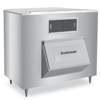 Scotsman BH1300BB-A Ice Storage Bin - 1400 lb.