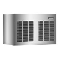 Scotsman NME954-RHS-A/C Remote Ice Machine Condenser for Remote Low Side Flake and Nugget Ice Machines