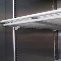 Turbo Air K1F9000103 Wire Shelf - 24 1/2 inch x 20 1/2 inch