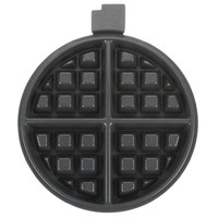 Nemco 77259-S Replacement Non-Stick Top Grid