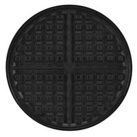 Nemco 77260-S Replacement Non-Stick Bottom Grid