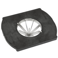 Vollrath 15152080 Redco 8 Section Wedge Replacement Blade Assembly for Vollrath Redco InstaCut 5.0