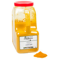 Regal Ground Turmeric - 5 lb.