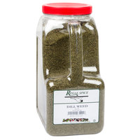 Regal Dill Weed - 32 oz.