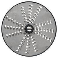Hobart 3SHRED-5/64-SS 5/64 inch Stainless Steel Shredder Plate