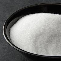 Regal Fine Sea Salt - 8 lb.