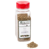 Regal Anise Seeds - 7 oz.