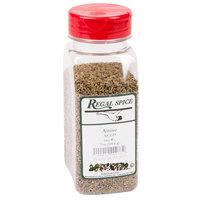 Regal Anise Seeds - 7 oz.