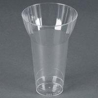 WNA Comet CP12 Classic Crystal 12 oz. Parfait / Dessert Cup 240 / Case