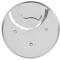 Waring WFP148 5/16 inch Slicing Disc