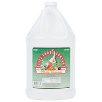 1 Gallon Distilled White Vinegar   - 4/Case