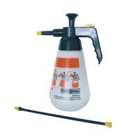 Rational 6004.0100 1.5 Liter Hand Pressure Spray Pistol for Rational Combi Ovens