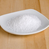 Morton 10 lb. White Pretzel M Salt