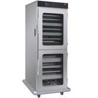Hatco FSHC-17W1D Flav-R-Savor Full Height Holding and Proofing Cabinet with Clear Door - 240V