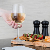 Stolzle 1560002T Celebration 12 oz. White Wine Glass   - 6/Pack