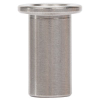 Avantco RBDP9 Replacement Bearing for RBD Beverage Dispensers