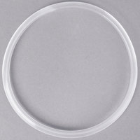Avantco RBDP10 Replacement Bowl Gasket for RBD Beverage Dispensers