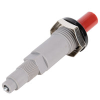Cooking Performance Group 03.99.1290152 Piezo Igniter for Gas Fryers