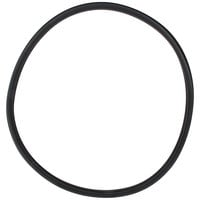 Avantco COGASKET4 Replacement Door Gasket for CO-28 Convection Oven