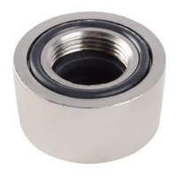 Nemco 45366 Bezel for PowerKut Cutter