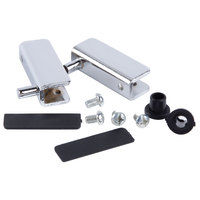 Nemco 47113 Popper Door Hinge Set for Popcorn Poppers