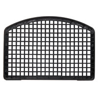 Avantco CRSCREEN Replacement Reservoir Screen for C10, C15 and C30 Coffee Makers