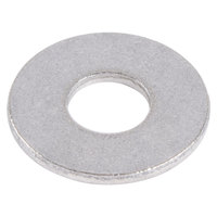 Nemco 56056 Replacement Cutter Washer for CanPRO Compact Can Openers