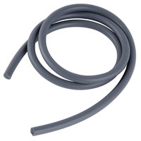 Nemco 68793 Gasket Cover for 6600 Countertop Steamers
