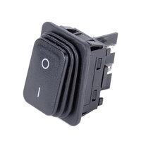 Nemco 68786 Rocker Switch for 6600 Countertop Steamers
