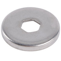 Nemco 56024 Replacement Blade Spacer for CanPRO Compact Can Openers