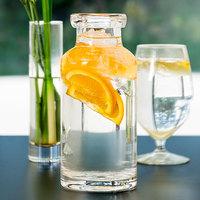 Libbey 92138 28.75 oz. Helio Water Bottle - 12/Case