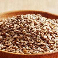 Regal Foods 25 lb. Raw Sunflower Seeds