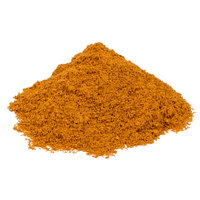 Regal Bulk Ground Cinnamon - 25 lb.