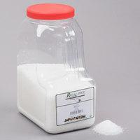Regal Coarse Sea Salt - 8 lb.