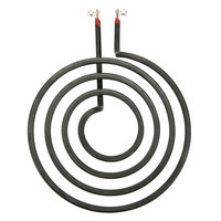 Star 2N-8633 Heating Element for G14 and G18 Popcorn Poppers - 240V