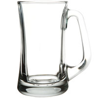 Libbey 5298 15 oz. Scandinavia Mug - 12/Case