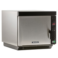 Amana Commercial XpressChef 2c JET19 Jetwave High-Speed Accelerated Cooking Countertop Oven