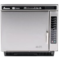 Amana Commercial XpressChef 2c JET14 Jetwave High-Speed Accelerated Cooking Countertop Oven