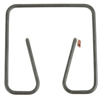 Star 2N-Z2249 Heating Element for SWB8SQ and SWB8SE Waffle Irons - 240V