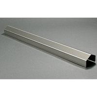 Frymaster 210-5086 Connector Strip for SR62 Floor Fryers