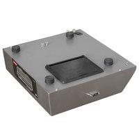 Tor Rey 36700349 Battery Box