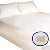 Bargoose Elite Zippered Bed Bug Proof Full Mattress Encasement
