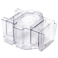 Waring 28240 Replacement Blender Motor Housing for Blenders