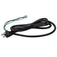 Waring 026925 Cord Set for Blenders